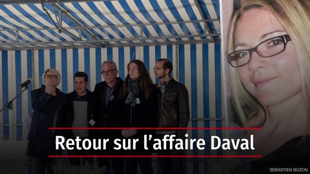 Retour sur l'affaire Daval