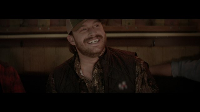 Jon Langston - Happy Ever After