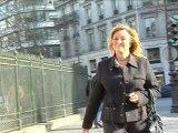 20 sur 20 : Heidi Rancon-Cavenel (8e)