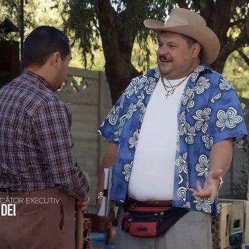 Las Fierbinti sezonul 18 episodul 22 Complet HD