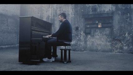 SEELEMANN - Blind vor Liebe - am Klavier