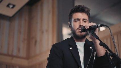 Antonio José - Cuando Te Enamores
