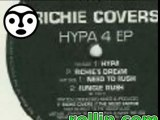 richie covers - need to rush ( gyroscope records 1993 )