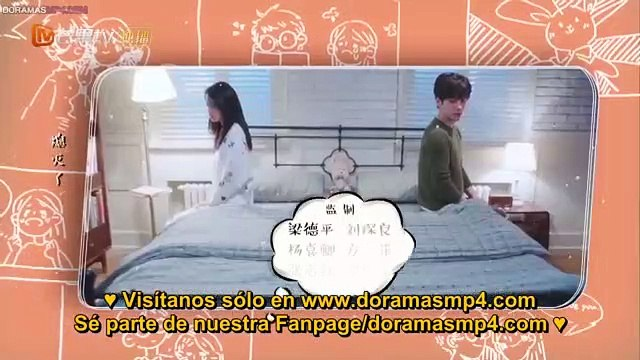 Perfect And Casual Capitulo 9 Sub Espanol Video Dailymotion Nonton streaming dan download nonton perfect and casual (2020) film subtitle indonesia dan english streaming movie download gratis online layarkaca21. perfect and casual capitulo 9 sub espanol