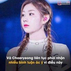 Những tâm sự của idol Kpop khiến fan rơi nước mắt