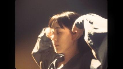 Yorushika - Eat The Wind