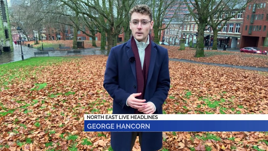 NEWS: 21st November 2020