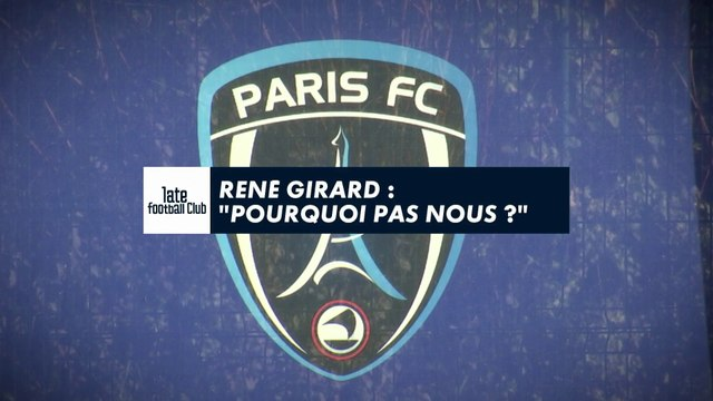 Le Paris FC pourrait-il monter ?