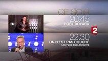 Fort Boyard 2013 - Bande-annonce soirée de l'émission 6 (10/08/2013)