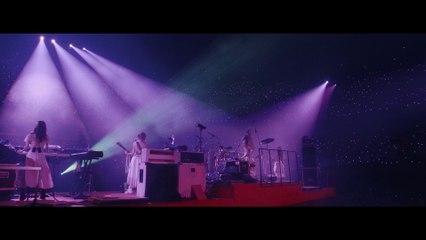 SILENT SIREN - Joshikou Senso