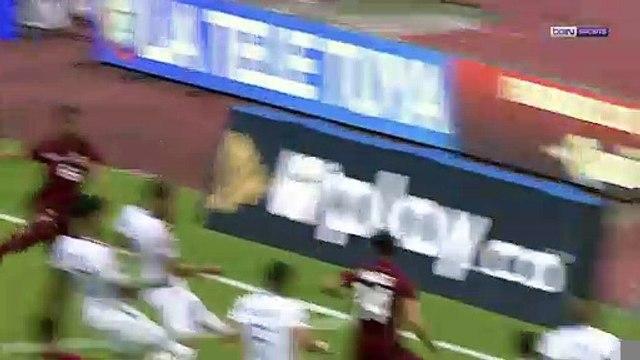 Qualifs Mondial 2022 : Le Chili se fait surprendre au Venezuela