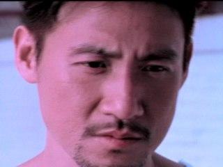 Jacky Cheung - Ru Guo Bu Ai Ni