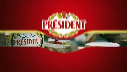 President_Yann_online_film_intro_card_HUN3_22sec_AUDIO