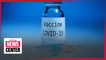 Moderna and Pfizer vaccine candidates moving closer to FDA authorization
