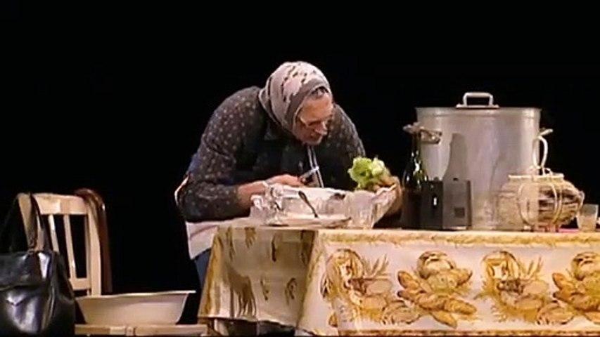 Les Bodin's : Mère & Fils (2004) Humour En Français HD