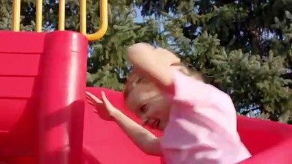 Nursery Rhymes Kids songs - If You're Happy - 2019