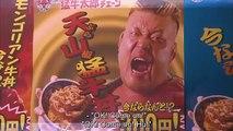 Heaven - Heaven?~ご苦楽レストラン~ - Heaven?, Heaven?  Gokuraku Restaurant, Heaven?  Gokuraku Resutoran, Heaven? ~Gokuraku Restaurant~ - E6 English Subtitles