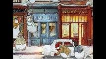 ✅  色んな芸能・エンターテインメント・ニュース満載♪『めるも』|イギリスの大手百貨店、ジョン・ルイス・アンド・パートナーズが11月13日に毎年恒例のクリスマスCMを公開。英No.1新人シンガー・ソン