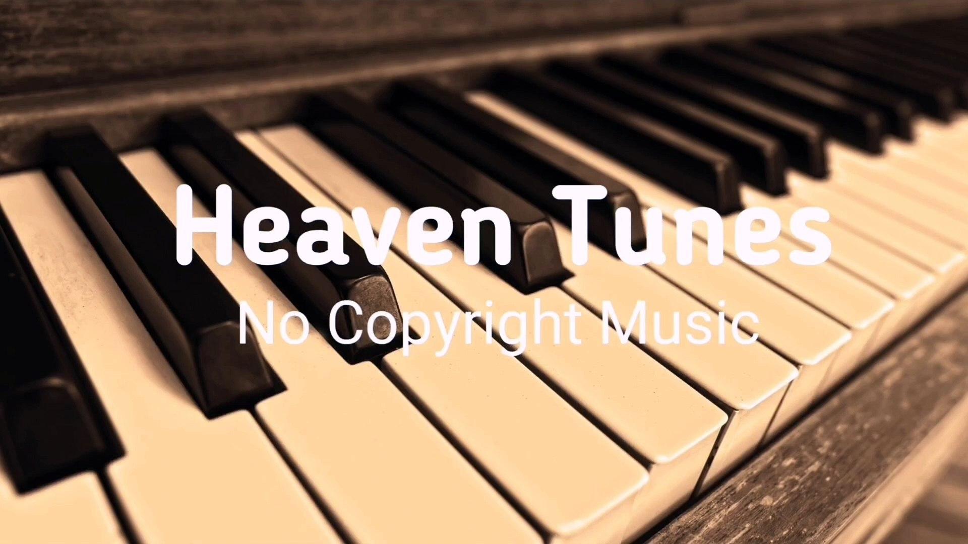 Beautiful Relaxing Music : Calm Music