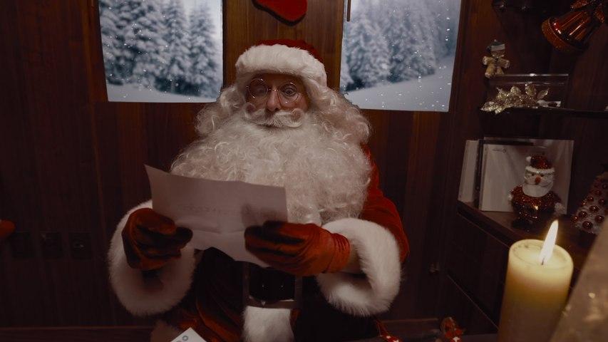 Los Meñiques De La Casa - Popurrí Feliz Navidad