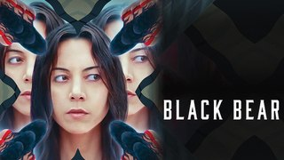 Black Bear Trailer #1 (2020) Aubrey Plaza, Christopher Abbott Drama Movie HD