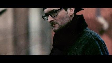 Eric Church - Through My Ray-Bans