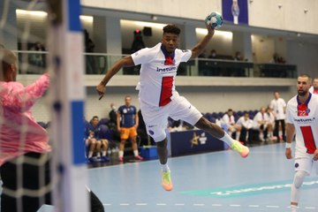 Porto - PSG Handball : les réactions