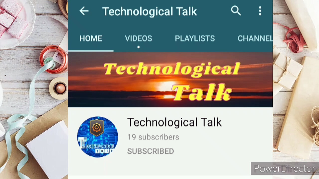 What's App status channel banaiya aur paise kamaiya | technological talk | tech support| tech india.