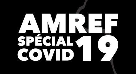 [TEASER] Émission Amref spéciale Covid-19 en Afrique 10/12/2020