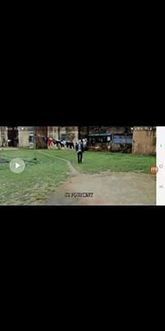 WhatsApp Video 2020-11-19 at 10.04.58