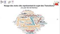 WEBINAIRE - Présentation Espace Collaboration des Territoires en Transitions, Bourgogne-Franche-Comté - 22.10.2020
