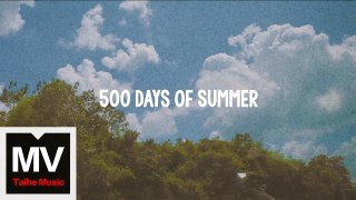 City Flanker【500 Days of Summer】HD 高清官方完整版 MV