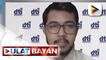 DTI, nag-iikot sa mga pamilihan sa Cgayan upang matiyak ang sapat na supply ng basic commodities