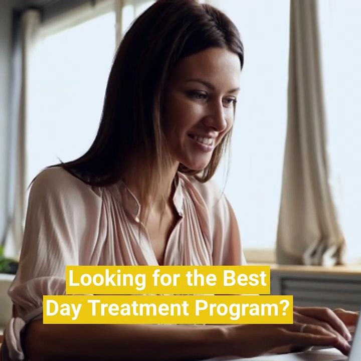 Day Treatment Program For Drug Rehab And Alcoholism In Arizona