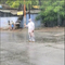 TN constable regulates traffic during heavy downpour in Thoothukudi, wins accolades on social media