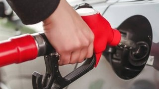 Reino Unido prohibirá la venta de nuevos vehículos de gasolina y diésel a partir de 2030