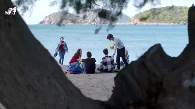 ΗΛΙΟΣ - ΕΠΕΙΣΟΔΙΟ 46
