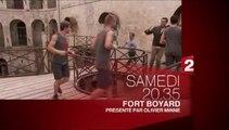 Fort Boyard 2012 - Bande-annonce de l'émission 4 (28/07/2012)