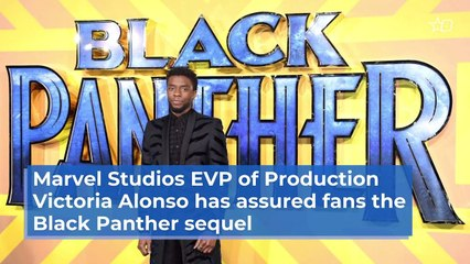 Marvel Studios Promises There Will Be No Digital Double For Chadwick Boseman