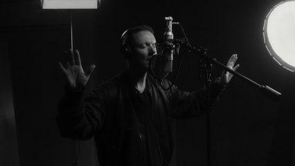 Hillsong Worship - Who You Say I Am