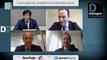 Diálogos en Libertad: Las claves de la planificación fiscal