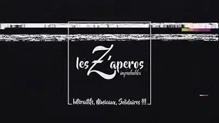 BEZIERS - Les biterrois parlent aux biterrois