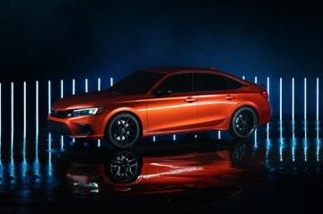 Autonews Daily #13 : l'actu auto de la semaine en vidéo
