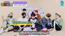 [BTS] BTS's thankful messages for ARMY [ENG]