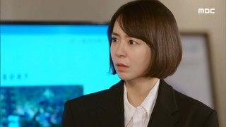 [HOT] Jin Ye-sol and Kang Seok-jeong reappeared, 찬란한 내 인생 20201120