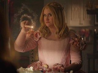 """""""Die gute Fee"""": Trailer zur magischen Weihnachtskomödie"""