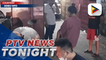 More than P7-M drugs seized in ops all over PH