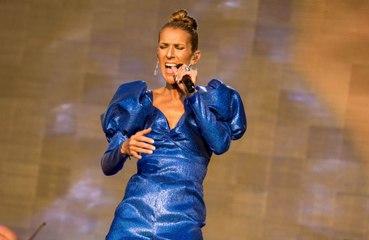 Céline Dion perd son combat contre son ancien agent