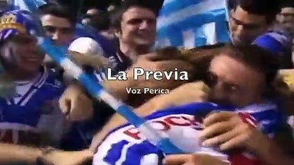 Previa del Espanyol-Girona (20/11/20)
