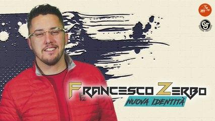 Francesco Zerbo - Dint'e viche e sta città